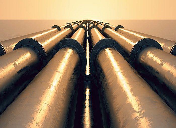 سیالات مایع و گازی و تفاوت آن ها در حین عملیات هات تپ